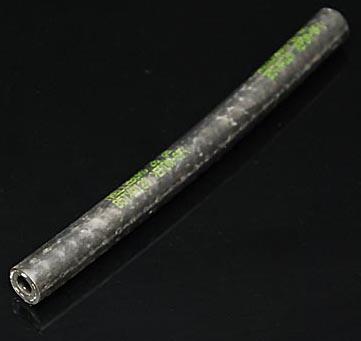 油壺油管 10cm