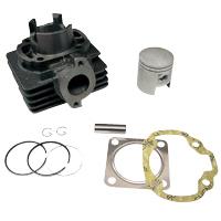 【PFP】Sepia 標準型汽缸 - 「Webike-摩托百貨」