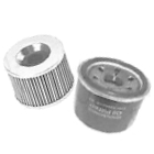 Union Industry High-quality Oil filter