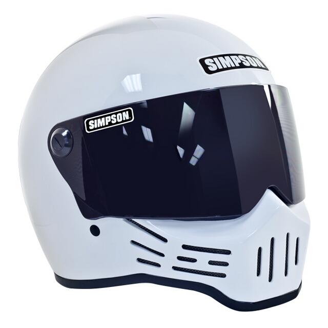 M30(MODEL30) 安全帽