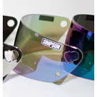 【SIMPSON NORIX】安全帽鏡片 (M30用)
