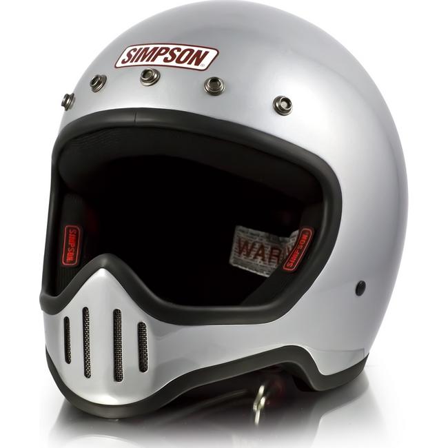 M50(MODEL50) 安全帽