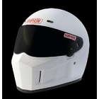 【SIMPSON NORIX】SB13 [Super Bandit] 安全帽