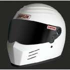 【SIMPSON NORIX】OUTLAW 安全帽
