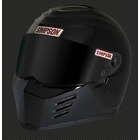 【SIMPSON NORIX】OUTLAW 安全帽 - 「Webike-摩托百貨」