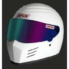 【SIMPSON NORIX】安全帽鏡片 (OUTLAW用)