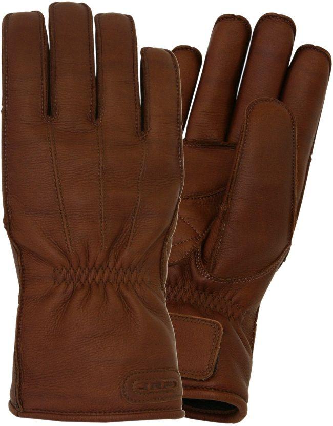 GBW 防水冬季手套(標準型式)