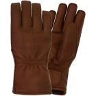 【JRP】GBW 防水冬季手套(標準型式)