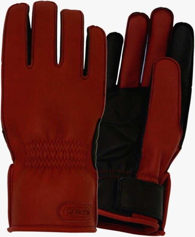 GHW 防水冬季手套(加熱握把對應型式)