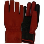 【JRP】GHW 防水冬季手套(加熱握把對應型式)