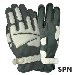 SPN 3季節手套