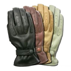 JRP SVN3 Season Glove