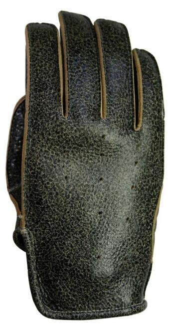 CKS 3季節手套