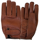 JRP CKW Winter glove