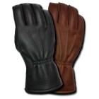 【JRP】DMW 冬季手套