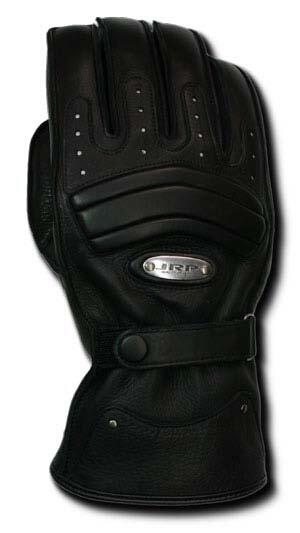 DVW 冬季手套