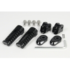 SP TAKEGAWA AdjustableStep kit