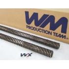 WM ダブルエム(ウェリントン)/WX 強化フロントフォークスプリング