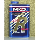 WAKOS:ワコーズ/4CR-30 フォーシーアール 0W-30 【16L】