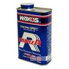 WAKOSワコーズ/TR-50 トリプルアール 15W-50 【1L】 【4サイクルオイル】