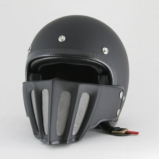motosiklet net forum