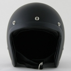 TT &amp;amp; Company 500 - TXHelmet