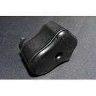 【M-TEC中京】後輪框減震橡皮 L (1個販賣)