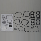 M-TEC Chukyo Engine Gasket Set