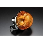 M-TEC Chukyo Orange blinker ASSY (S ball)