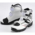 【gaerne】TOUGH GEAR 短筒車靴 - 「Webike-摩托百貨」