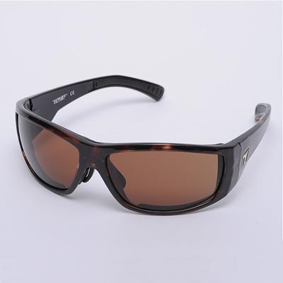 7eye太陽眼鏡 SPF75 Maestro樣式(Dark Tortoise) ReAct Copper