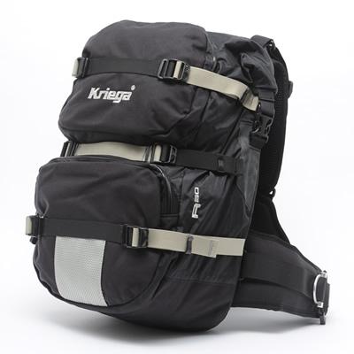 騎乘專用後背包R30