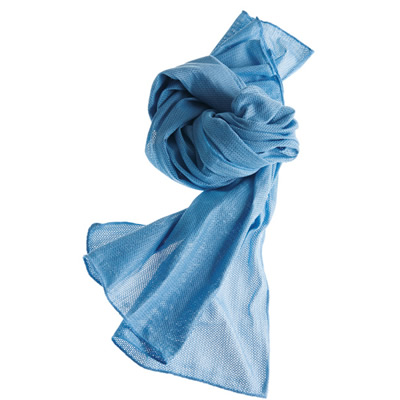 finetrack FSG0101 奈米毛巾
