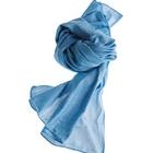【GOGGLE】finetrack FSG0101 奈米毛巾