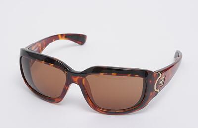 7eye太陽眼鏡 SPF75 Leveche樣式(Light Tortoise)ReAct Cooper