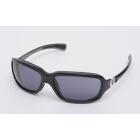 【GOGGLE】7eye太陽眼鏡 SPF75 Marin樣式(Black Carbon)ReAct Gray