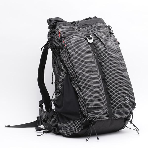 EDELWEISS BSA-1223 雙肩背包