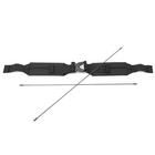 【GOGGLE】EDELWEISS BSA-1225 附腰帶雙肩背包