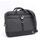 【GOGGLE】EDELWEISS BSA-1227  側背包