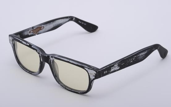 KOWALSKI 2012限定款眼鏡