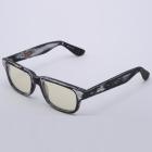 【GOGGLE】KOWALSKI 2012限定款眼鏡