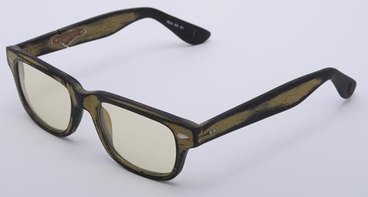 KOWALSKI 2013限定款眼鏡