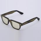 【GOGGLE】KOWALSKI 2013限定款眼鏡