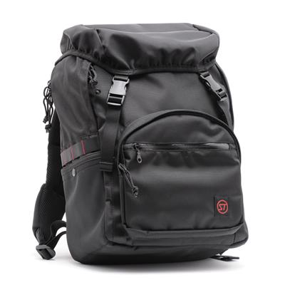 LANDBRIDGE:背包