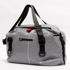 GOGGLE TTPLXGOGGLE Touring bag touring 25 Gray / GOGGLE limited color