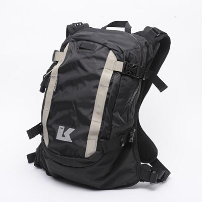 Kriega クリーガ ライディング専用ラックサックR15