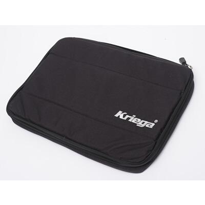 KUBE4附護板收納包