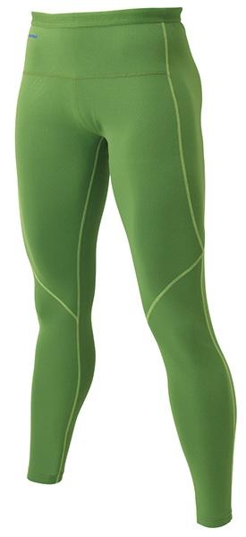 finetrack  :Base Layer/發熱緊身褲