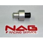 NAG racing service  /クランクケース内圧コントローラー