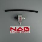 【NAG racing service】曲軸箱壓力控制器